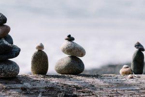 equilibrio_corta
