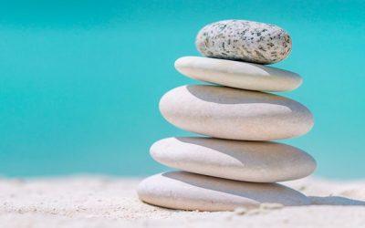Aprende a Manejar tu Estrés