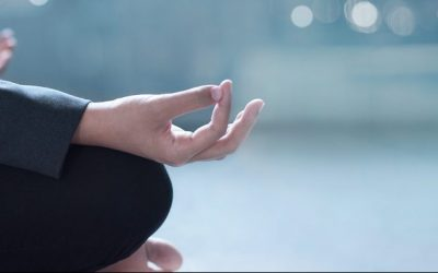 Mindfulness y Bienestar