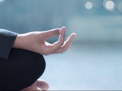 Protegido: Mindfulness y Bienestar